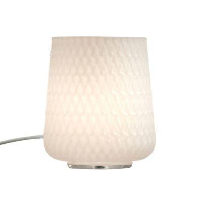LAMPA STO£OWA CHAMPAGNE