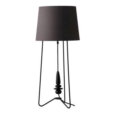 LAMPA STOŁOWA DADDY LONGLEG FRANDSEN