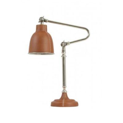 LAMPA STO£OWA DEX 36X14X51 CM LIGHT&LIVING