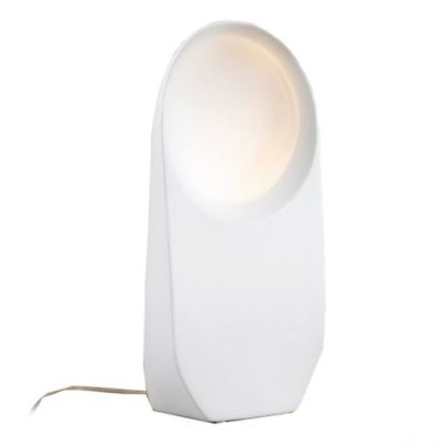 LAMPA STOŁOWA FRANK MINIFORMS