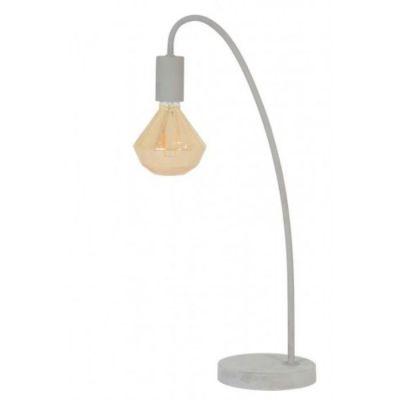 LAMPA STO£OWA GIDO LIGHT&LIVING