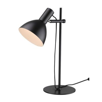 LAMPA STO£OWA HAVAI