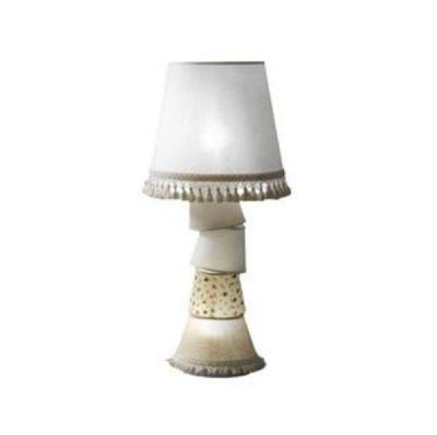 MARGO TABLE LAMP KARMAN