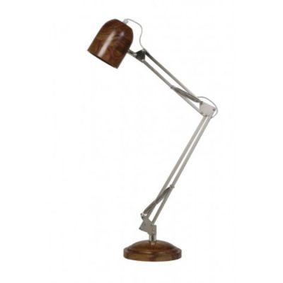 LAMPA STO£OWA MOTANG LIGHT&LIVING