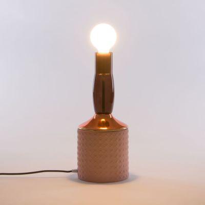 LAMPA STO£OWA MRND ANNA SELETTI