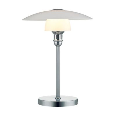 LAMPA STO£OWA NARVIK 35 CM