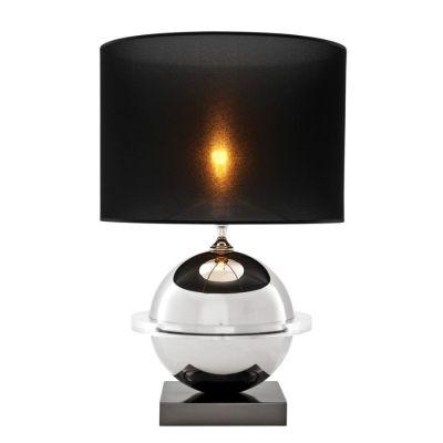 LAMPA STO£OWA ORBIT EICHHOLTZ