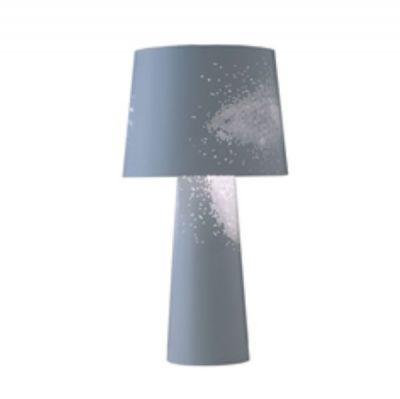 TABLE LAMP SKY KARMAN