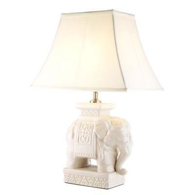 LAMPA STO£OWA TRINIDAD EICHHOLTZ