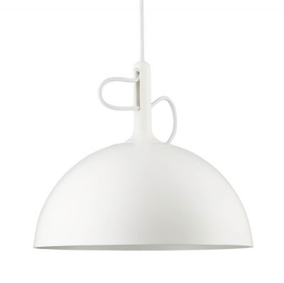 LAMPA WISZ¡CA ADJUSTABLE DU¯A BIA£A WATT A LAMP