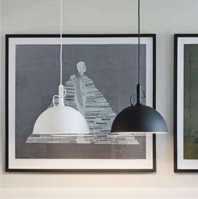 LAMPA WISZ¡CA ADJUSTABLE MA£A ¯Ó£TA WATT A LAMP