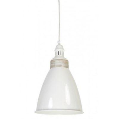 LAMPA WISZ¡CA AIMY BIA£A LIGHT&LIVING