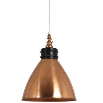 LAMPA WISZ¡CA ARTEMIS MIEDZIANA LIGHT&LIVING