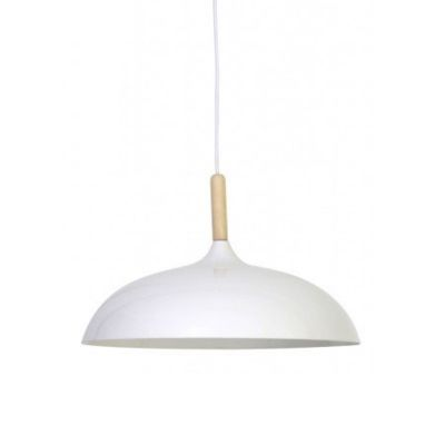 LAMPA WISZ¡CA DERIKA LIGHT&LIVING