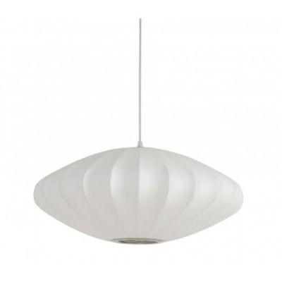 LAMPA WISZ¡CA FAY 50X22 CM LIGHT&LIVING