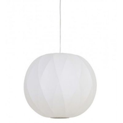 LAMPA WISZ¡CA FIONA LIGHT&LIVING