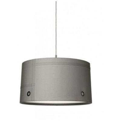 FORK XL GREY HANGING LAMP DIESEL&FOSCARINI