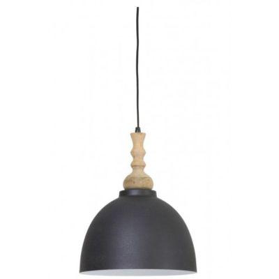 LAMPA WISZ¡CA KATIE GRAFITOWA LIGHT&LIVING