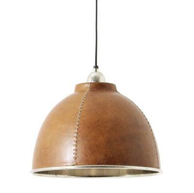 LAMPA WISZ¡CA KEVIN 30X21 CM LIGHT&LIVING