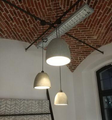 LAMPA WISZ¡CA MALAGA S ITS ABOUT ROMI