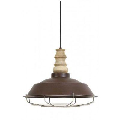 LAMPA WISZ¡CA MALOU 45 CM LIGHT&LIVING