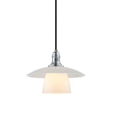 LAMPA WISZ¡CA NARVIK 22 CM