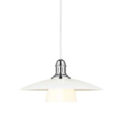 LAMPA WISZ¡CA NARVIK 35 CM