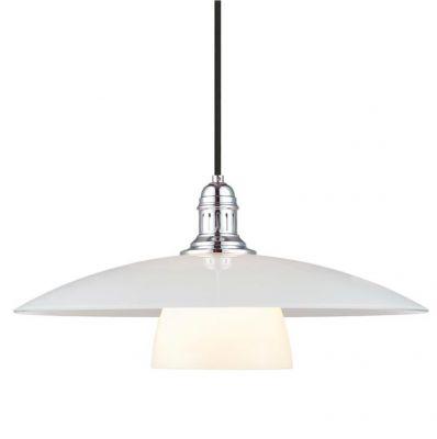 LAMPA WISZ¡CA NARVIK 45 CM