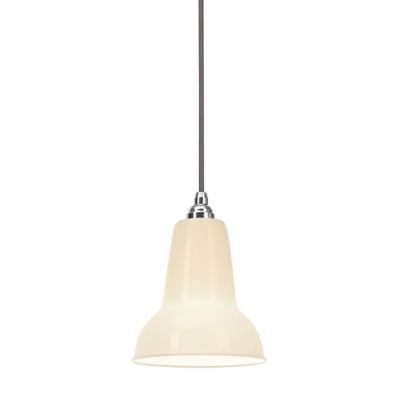 LAMPA WISZ¡CA ORIGINAL 1227 MINI CERAMIC ANGLEPOISE