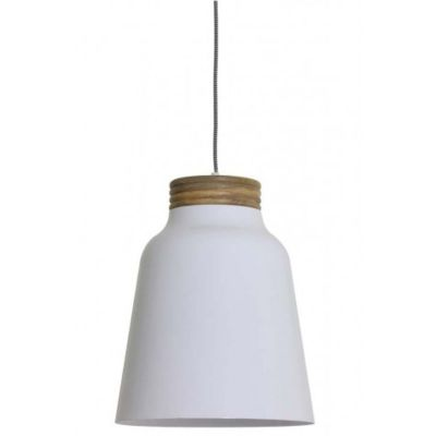 LAMPA WISZ¡CA ROSI LIGHT&LIVING