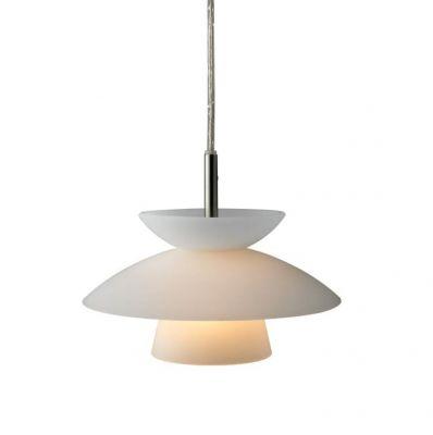 LAMPA WISZ¡CA VERMONT 18 CM