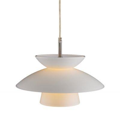 LAMPA WISZ¡CA VERMONT 30 CM