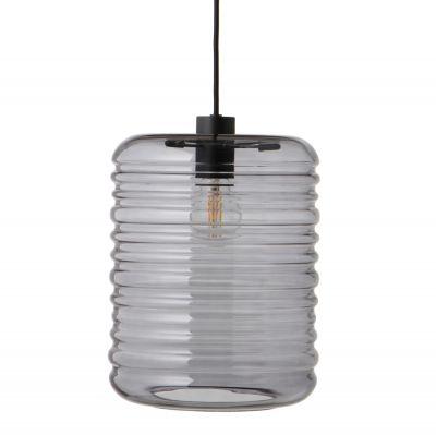 LAMPA WISZ¡CA WHEELS 24 CM FRANDSEN