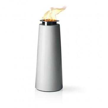 LAMPA OLEJNA LIGHTHOUSE WHITE 350 MENU