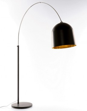 LAMPA POD�OGOWA VASE