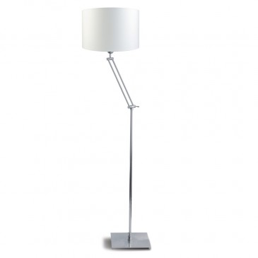 LAMPA POD£OGOWA DUBLIN 40X25 CM IT S ABOUT ROMI