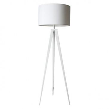 LAMPA POD£OGOWA HEAVY WHITE