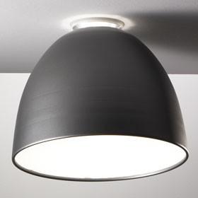 CEILING LAMP NUR SOFFITO ARTEMIDE