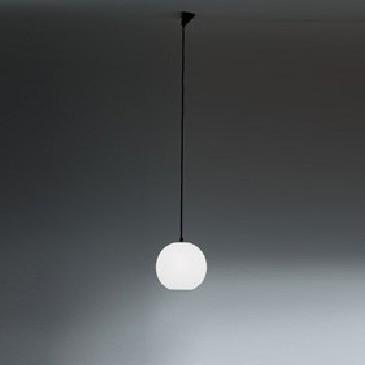 LAMPA WISZĄCA AGREGATO SALISCENDI 25 ARTEMIDE