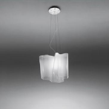 LAMPA WISZĄCA LOGICO NANO ARTEMIDE