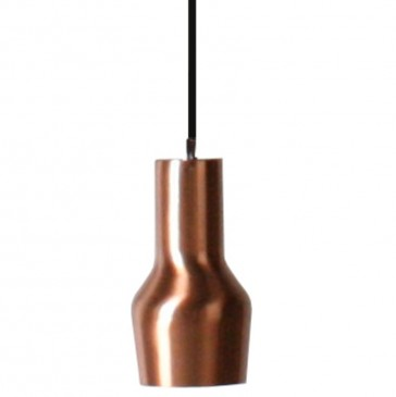 LAMPA MORA S COPPER