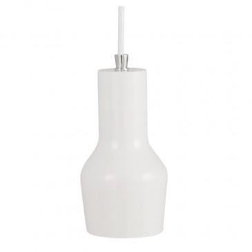 LAMPA WISZ¡CA MORA S WHITE ZUIVER