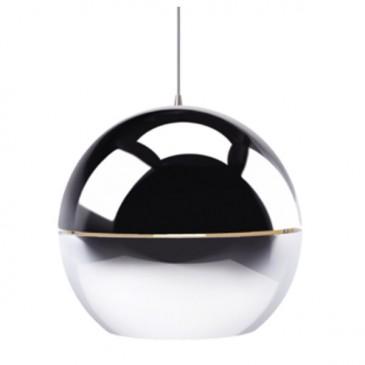 LAMPA WISZ¡CA NEW STYLE 50 CHROM