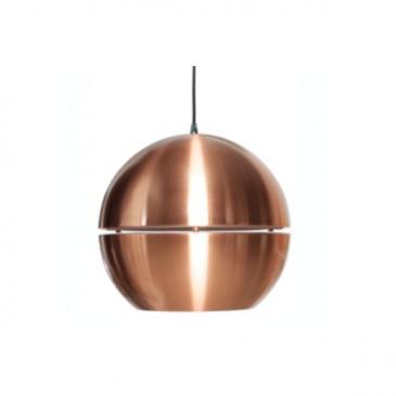 LAMPA WISZ¡CA NEW STYLE 40 COPPER
