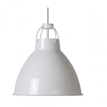 LAMPA WISZ¡CA THORN WHITE