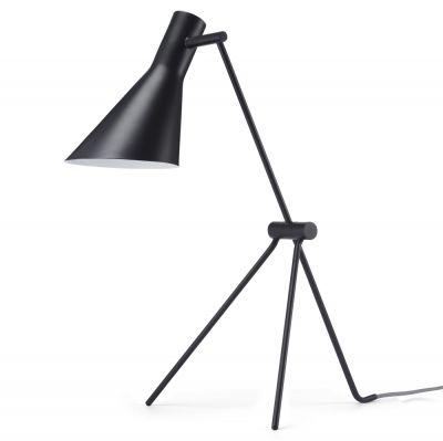 LAMPA sto³owa Twiiitter czarna Bolia