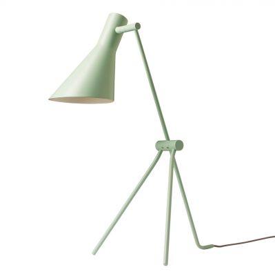LAMPA sto³owa Twiiitter zakurzona zieleñ Bolia