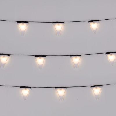 LAMPKI SAGRA SELETTI