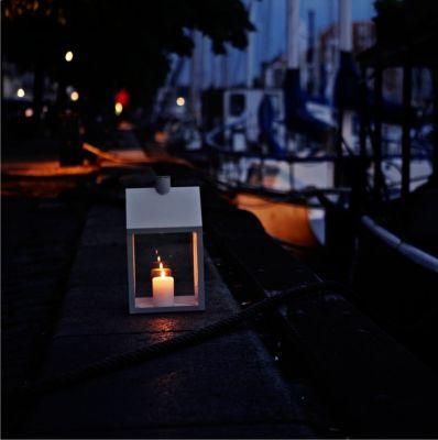 LATARNIA LIGHT HOUSE BIAŁA NORMANN COPENHAGEN