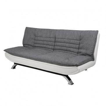 SOFA ROZK£ADANA FAITH DUO ACTONA COMPANY